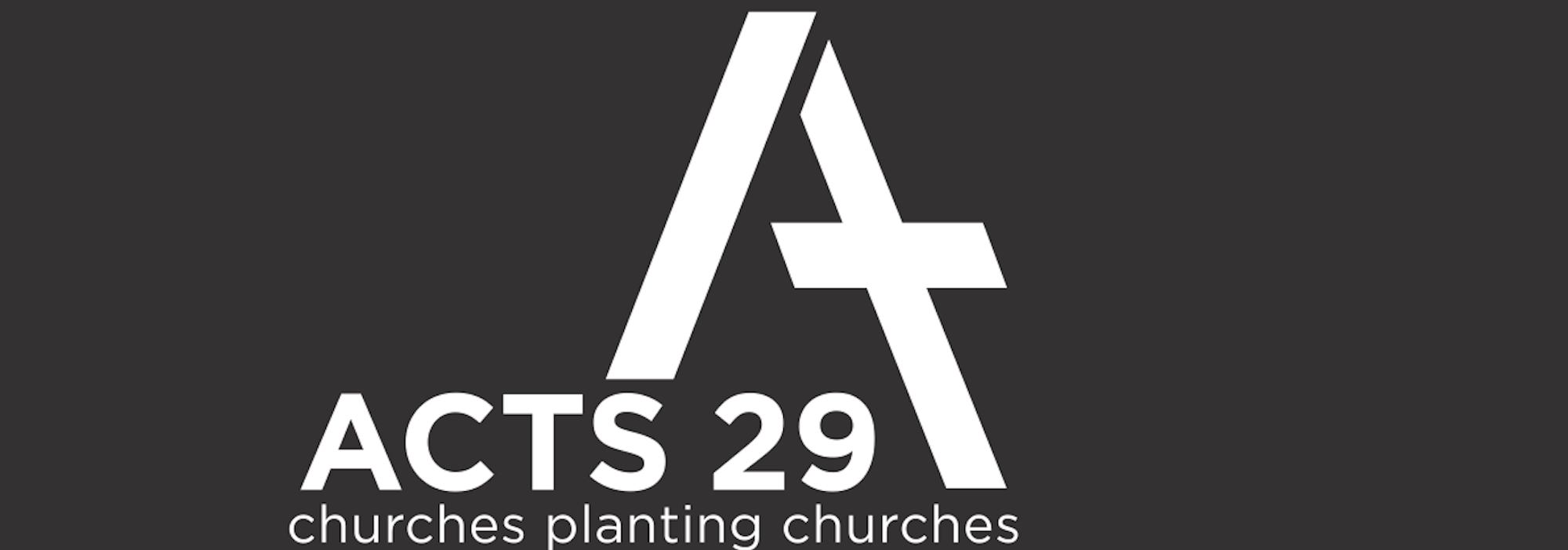 Acts 29 Membership