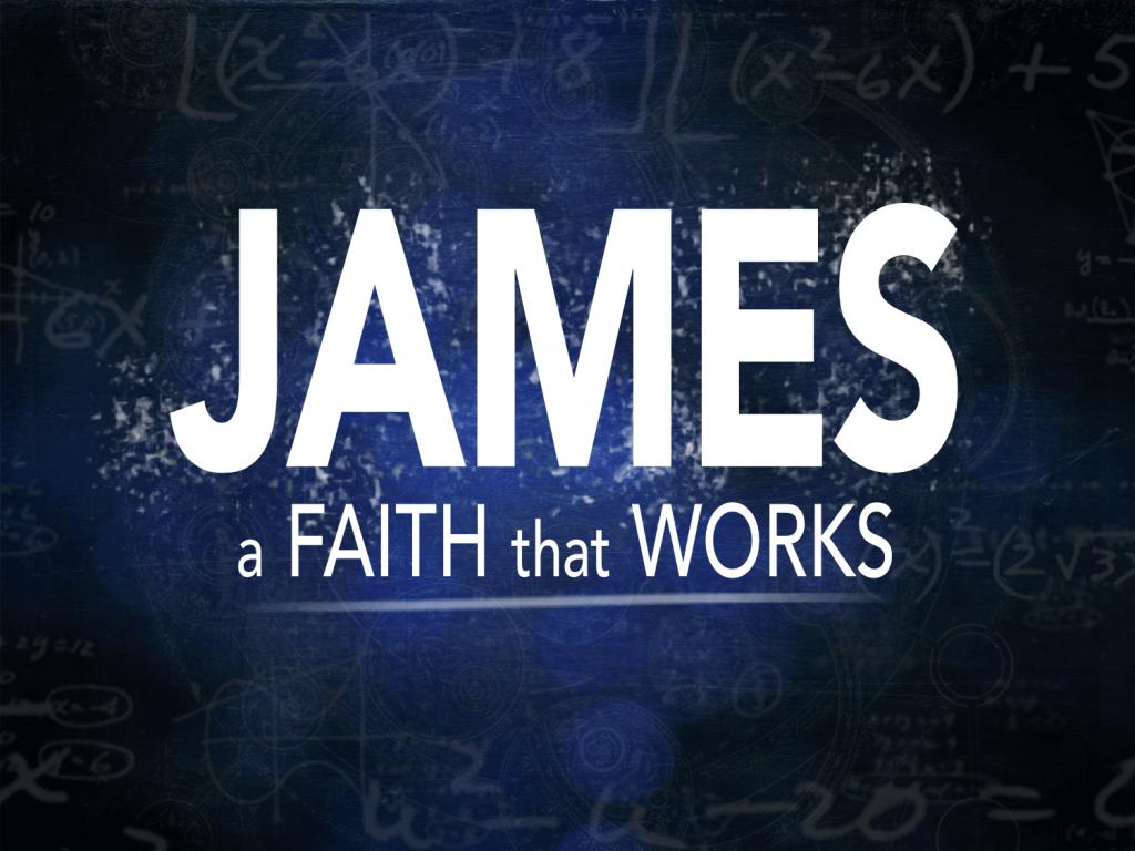 James - small