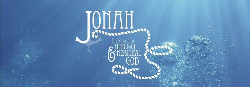 jonah - WEBSIZE copy